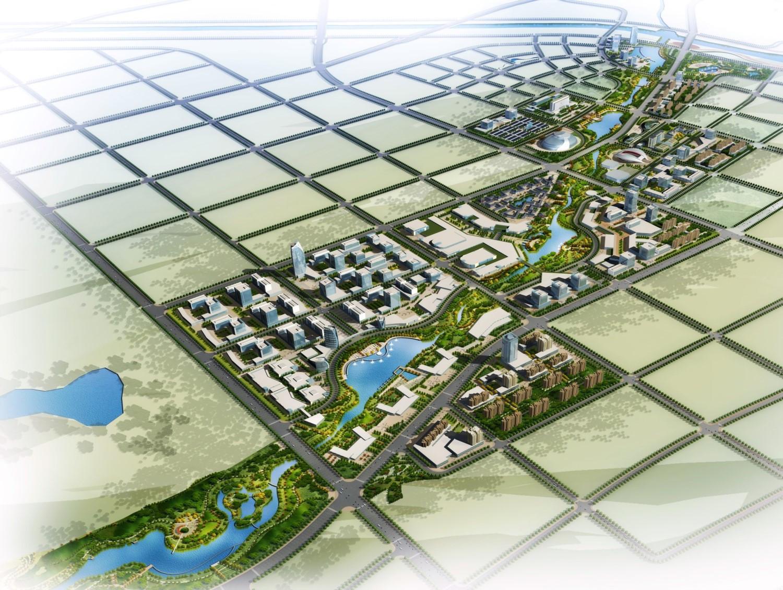 济宁大运河景观设计.jpg